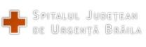 Spitalul Judetean de Urgenta Braila