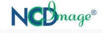 NCD Image