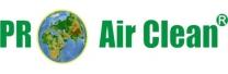 Pro Air Clean