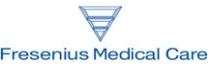 FRESENIUS MEDICAL CARE ROMANIA